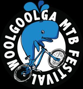 woop-mtb-logo
