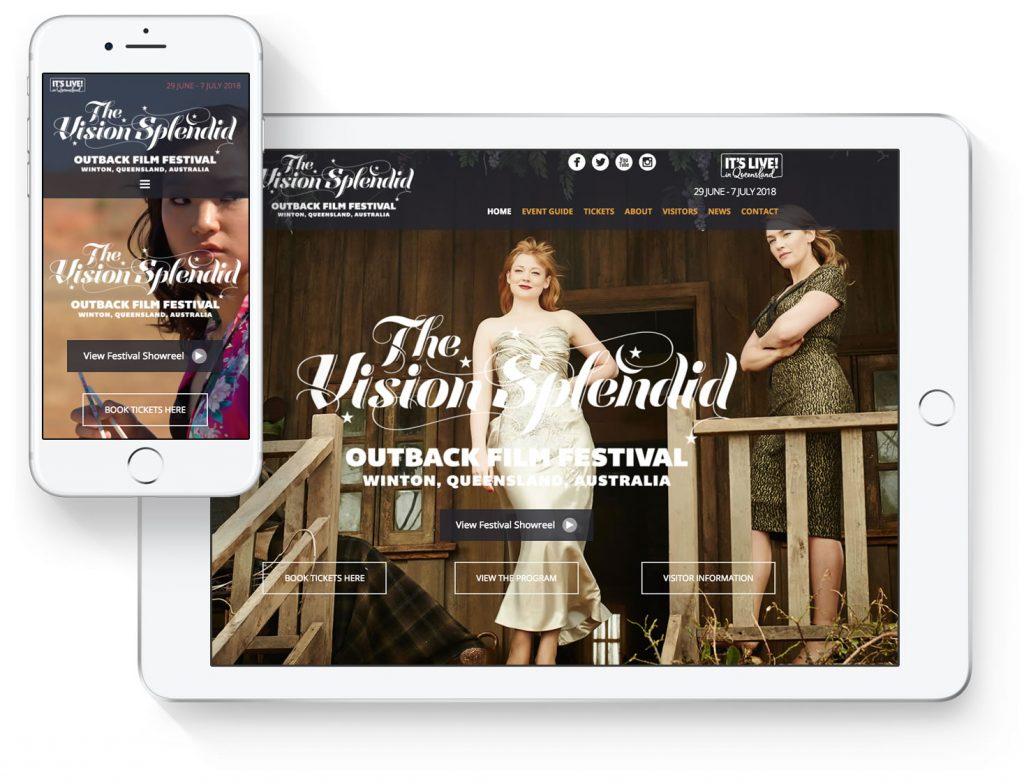 vision-splendid-ipad-mobile
